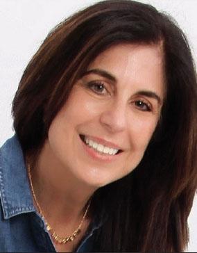Alicia La Rosa