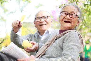 Exclusive-Senior-Living-Programs